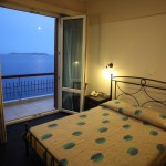 Δωμάτιο με θέα